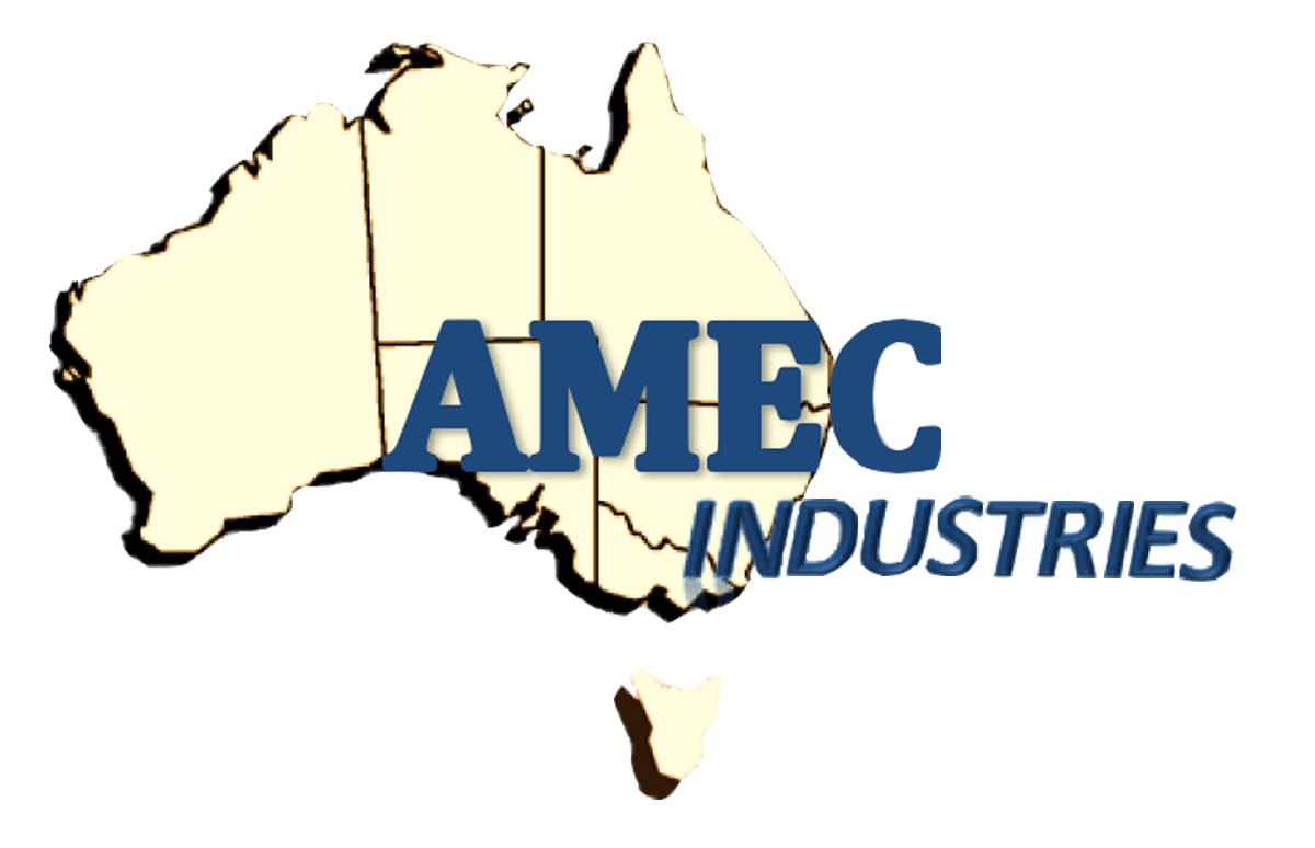 Amec Industries